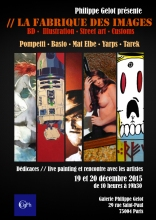 affiche-expo-fabimages